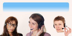 phone team