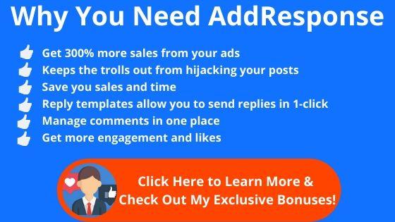 ad-response-bonus