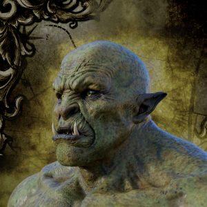 facebook-trolls