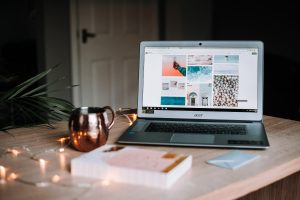how to market your e-commerce business